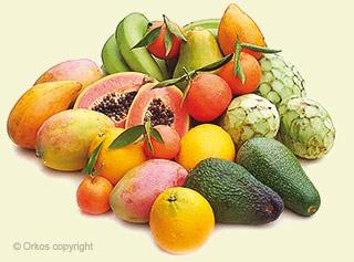 fruits-espagne2-b