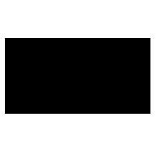 Rauch's Seifenmanufaktur