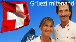 Rita und Urs Banner Ad