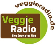 veggieradio-mit-url-1,0