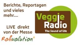 veggieradio-rohvolution