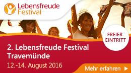 LFM_Travemuende_2016_Messe