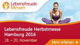 lfm_hamburg_2016_messe_rohvolution