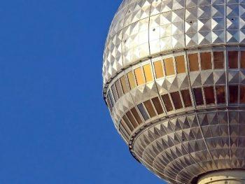 Permalink auf:Berlin