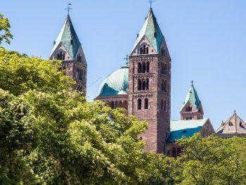 Permalink auf:Speyer