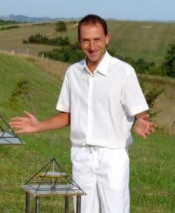 Martin Oberhauser