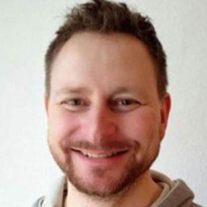 246 - Christian Poeschke - Die neue Informations-Medizin & Der Schutz in der Hosentasche