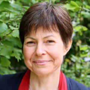 261 - Karin Stark - Spirituelle Psychokinesiologie-Lösen körperlicher, psychisch-seelischer und geistiger Belastungen in ihrer Komplexität