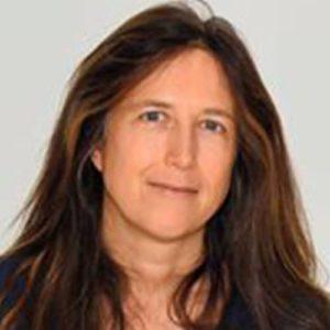 243 - Maria Kageaki - Zahngesund mit Mindset Änderung und der RESET Diät