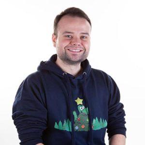 264 - Marcus Bierbaum - Bokashi - biologischer Dünger aus organischen Resten selbst herstellen