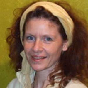 254 - Simone Hornung - Lebendige Kleidung und Seelenfarben