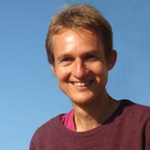 245 - Bruno Weisbrodt - Titel folgt in Kürze