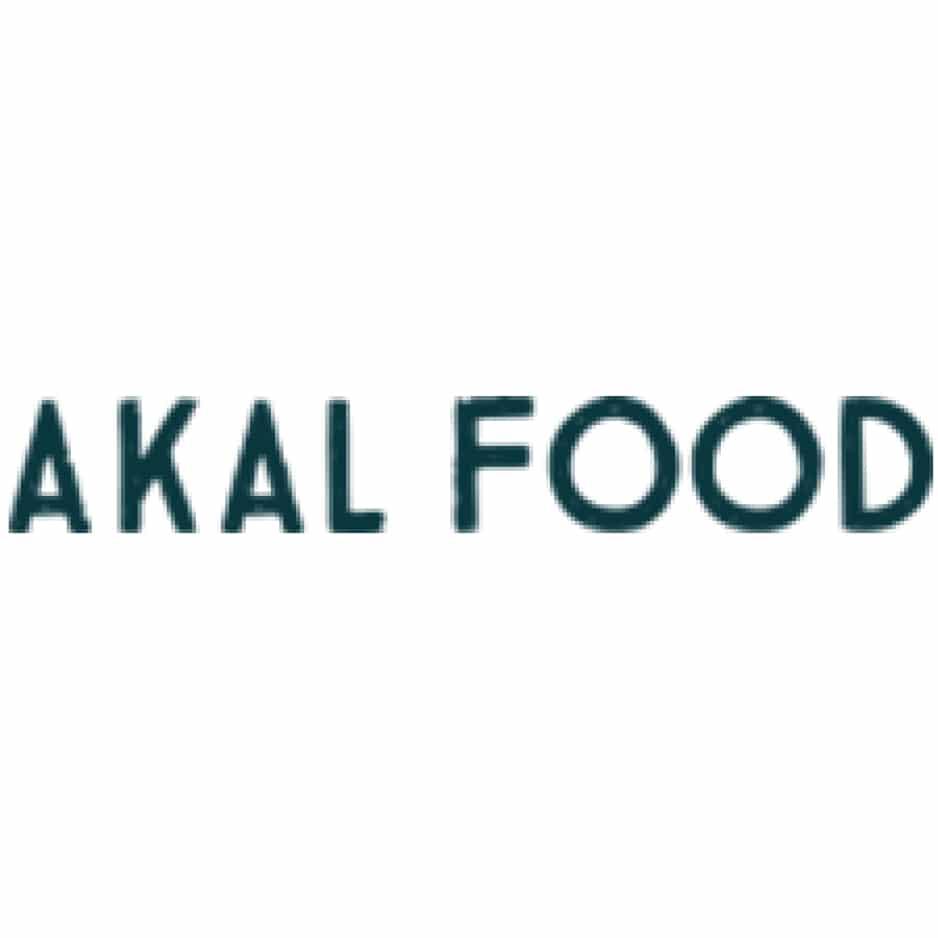 Akal Food