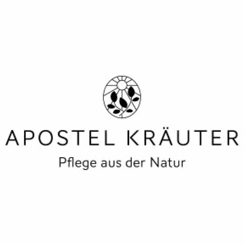 Apostel Kräuter