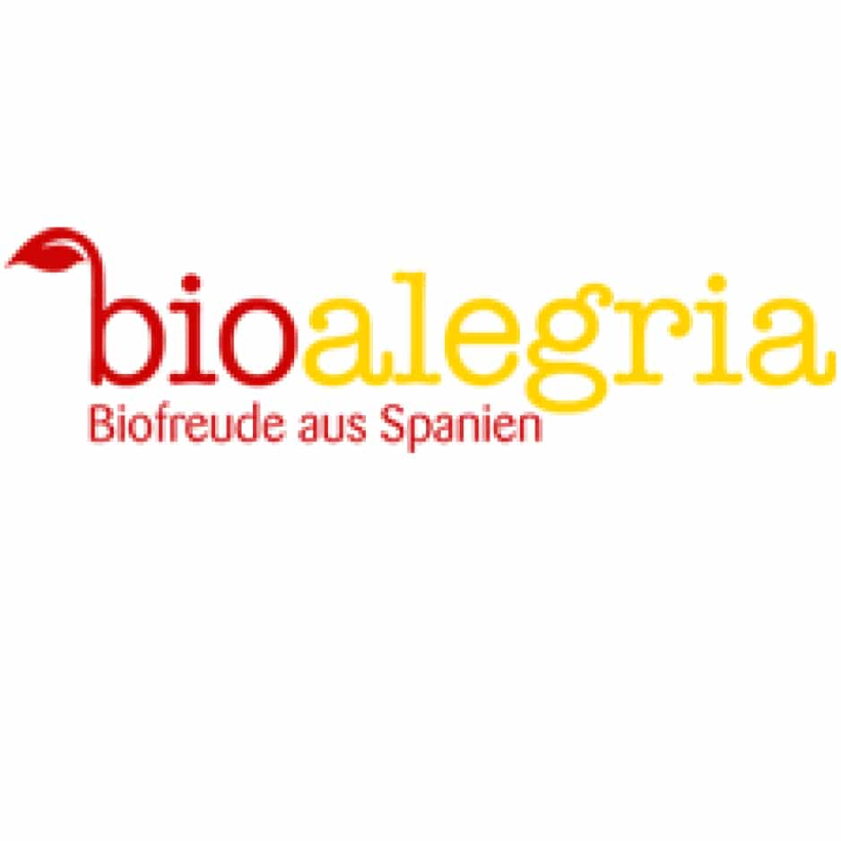 Bioalegria