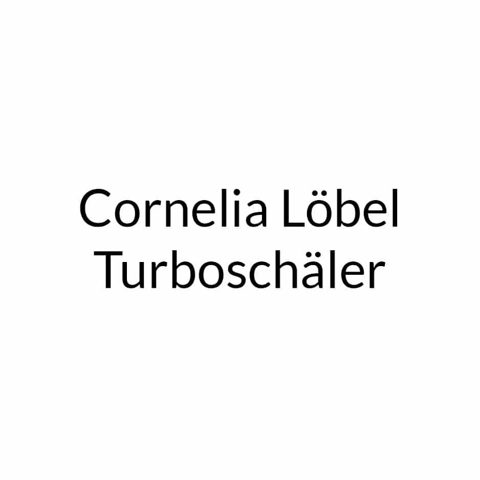 Cornelia Löbel