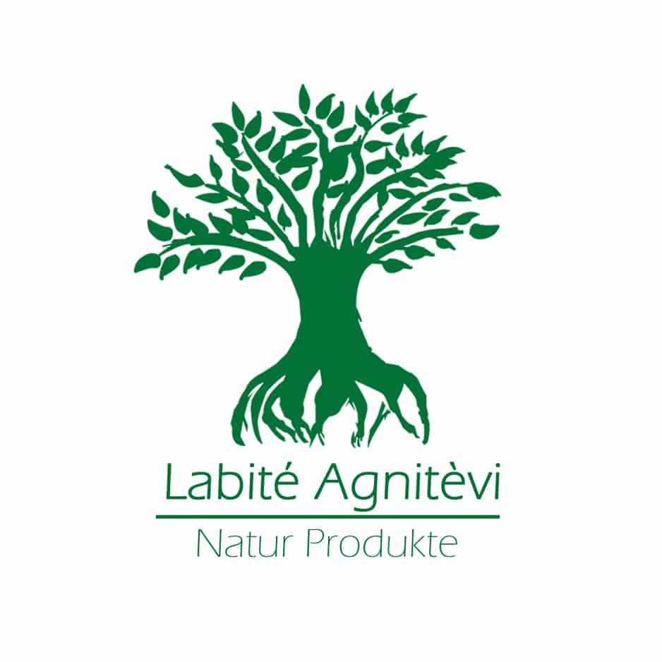 Labité Agnitèvi