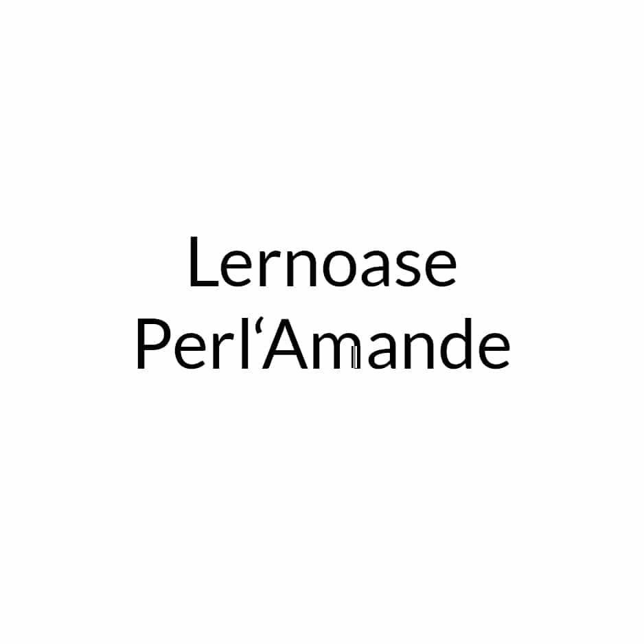 Lernoase