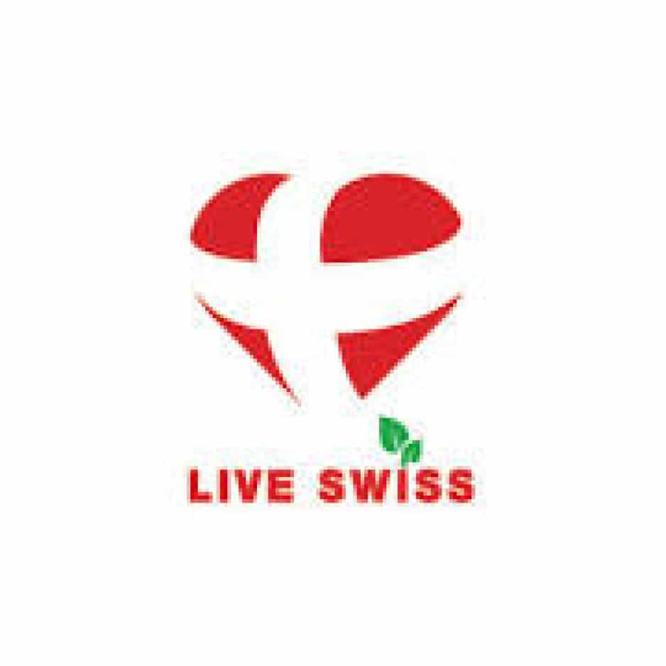 Live Swiss