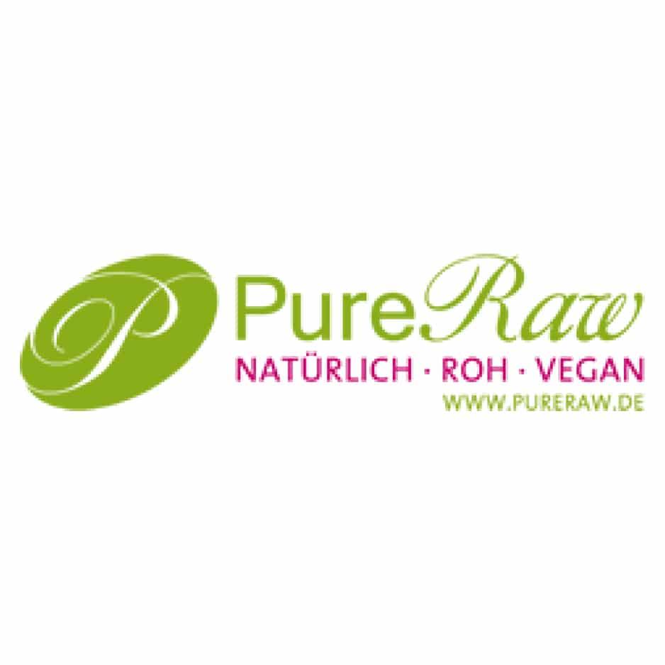 Pureraw