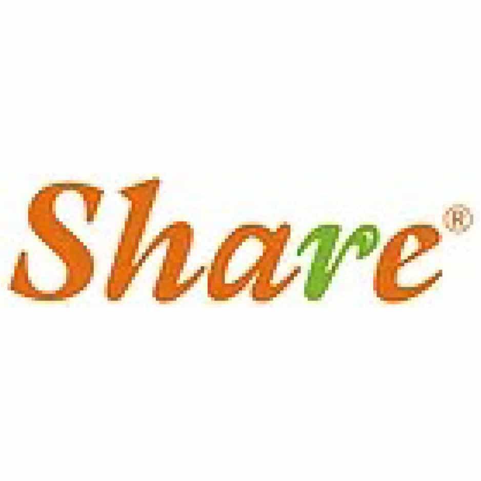 Share Original