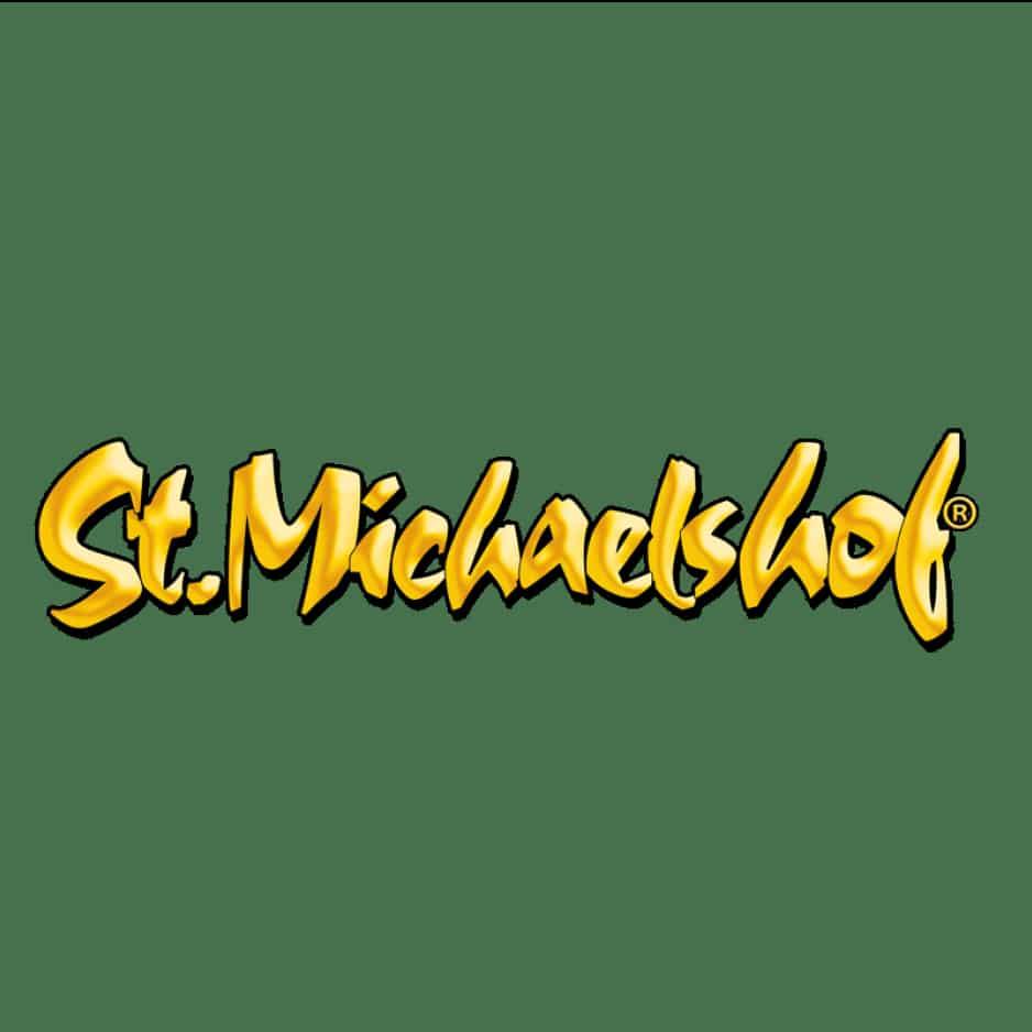 St. Michaelshof