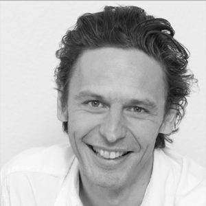 224 - Martin Ruhland - Wie Barfußlaufen und Barfußschuhe Dein Bewußtsein verändern