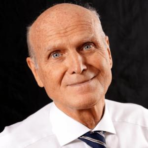 212 - Dr. med. habil. Dr. Karl J. Probst - Heilungshindernisse