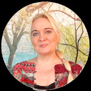 164 - Petra Birr - Chronische Entzündungen, Ursachen, Langzeit-Studienergebnisse bei Ernährungsumstellung, Hypotoxische Ernährung nach Prof. Dr. Dr. Seignalet
